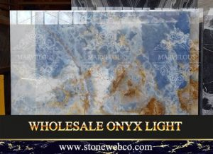 Wholesale OnyxLights