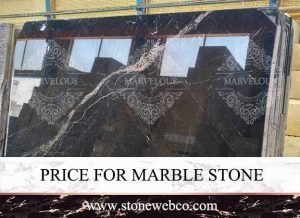 Price For Marble Stone